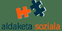 logo_aldaketa_naranja
